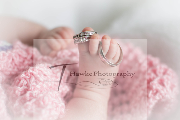 """Newborn Photography"" "" Newborn in home Photographer"" "" Wisconsin Rapids Newborn Photography"""