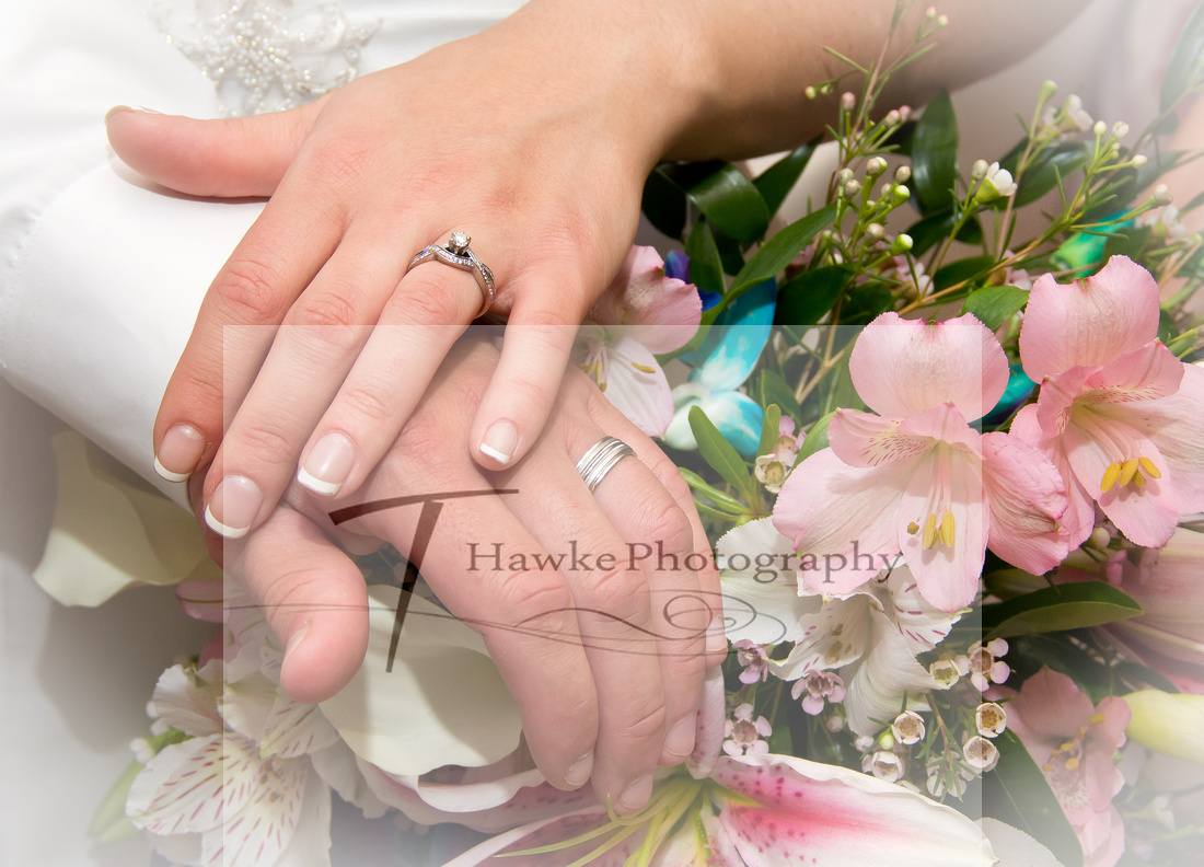 Wedding photographer, Wisconsin Rapids wedding photographer, Small event photographer Category
